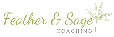 Feather and Sage Coaching